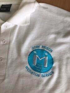 cork-prison-mediation-service